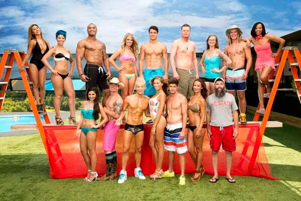 group_pic_bb16